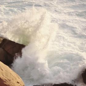 Paradise coast (Italia)<span>LANDSCAPE</span>
