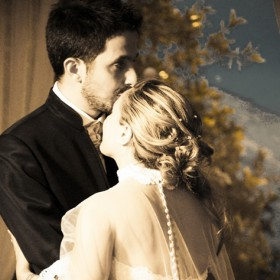 Ale&Faby<span>WEDDING</span>