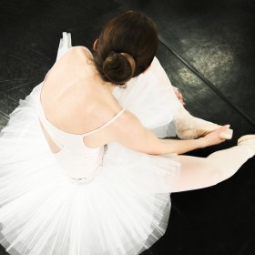 danza<span></span>